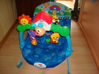 Fisher-Price М9302