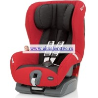Автокресло Romer King Plus 9-18 кг.